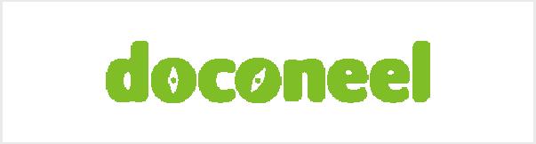 ドコニール